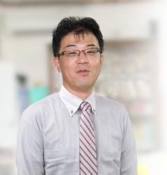 代表取締役社長 桐村 昌昇